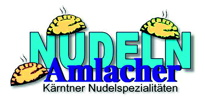 http://www.amlacher-nudel.at/
