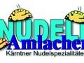 http://www.amlacher-nudel.at/