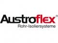 Logo_Austroflex_neu_gross