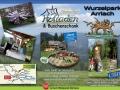www.wurzelpark.at_